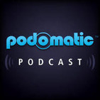 GamerSa's Podcast