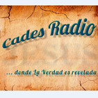 Cades Radio
