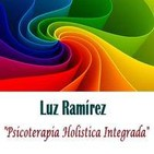 Podcast LUZ RAMIREZ - FORMACION Y APRENDIZAJE