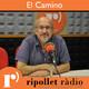 El Camino 11/03/2020