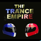 TTE201 - Replay of Team 140 Live @ Tomorrowland 2014 Weekend 2
