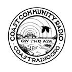Astoria City Council Meeting, Jan 22, 2019