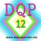 DQP - A Contraleyenda (Ràdio Nova)
