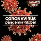 Coronavirus: pandèmia global