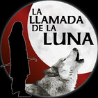 La Llamada De La Luna (LLDLL)