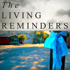 The Final MegaCast with The Guilty Remnant Podcast - Episode 49 - The Leftovers Podcast: The Living Reminders With Ma...