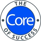 The Core of Success