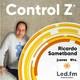 Control Z 26-03-2020 - Ricardo Sametband