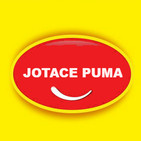 DJ JOTACE PUMA REMIXES