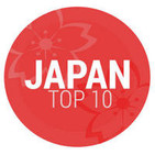 Japan Top 10 (??????10) JPOP HITS!