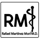 Rafael Martínez Mori M.D.