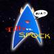 Folge 066 – TNG – 1100 1001 & Die Entscheidung des Admirals