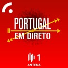 EM Ribeira de Pena, a construção da barragem de Daivões está a ser tudo menos pacífica. 43 das 49 famílias afet...