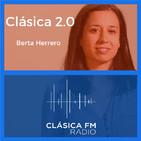 Clásica 2.0 - Clásica FM Radio
