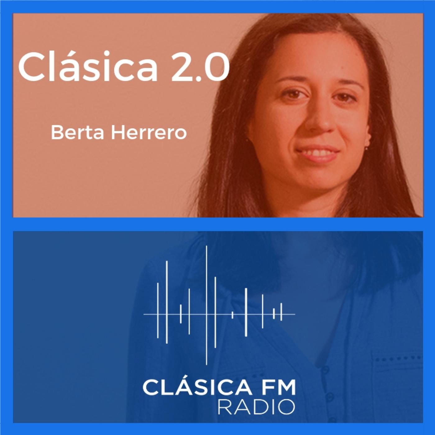 Clásica 2.0: Debussy