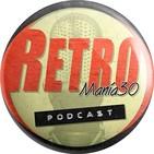 RetroManía30