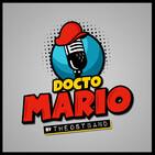 Docto Mario