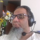 Fábio Oliveira Santos