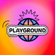 #066 – Playground Radio
