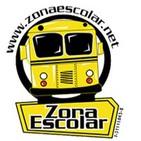 ZE- #LoncheraInformativa // Colegio Caniguá