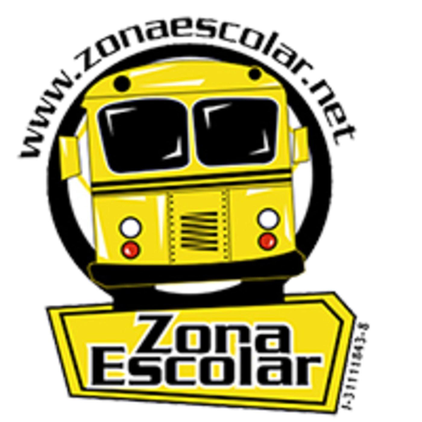 AZE- #LoncheraInformativa// Cantautora Aida Rojas