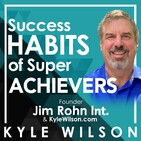 Les Brown Talking Covid-19, Communication, Speaking, Writing, Impact, Mentors and more with Jim Rohn International Fo...