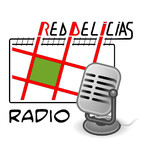 Red Delicias Radio - Episodio 09 (Parkour)
