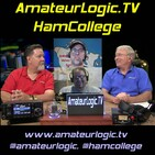 AmateurLogic 136: Turkey Fever
