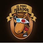 El Pony Pisador