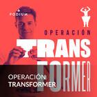 Operación Transformer