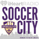 Soccer City presented by Louisville FC 12.15.18