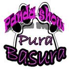 Panda Show  ( No Oficial )