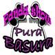Panda show 10 julio 2020