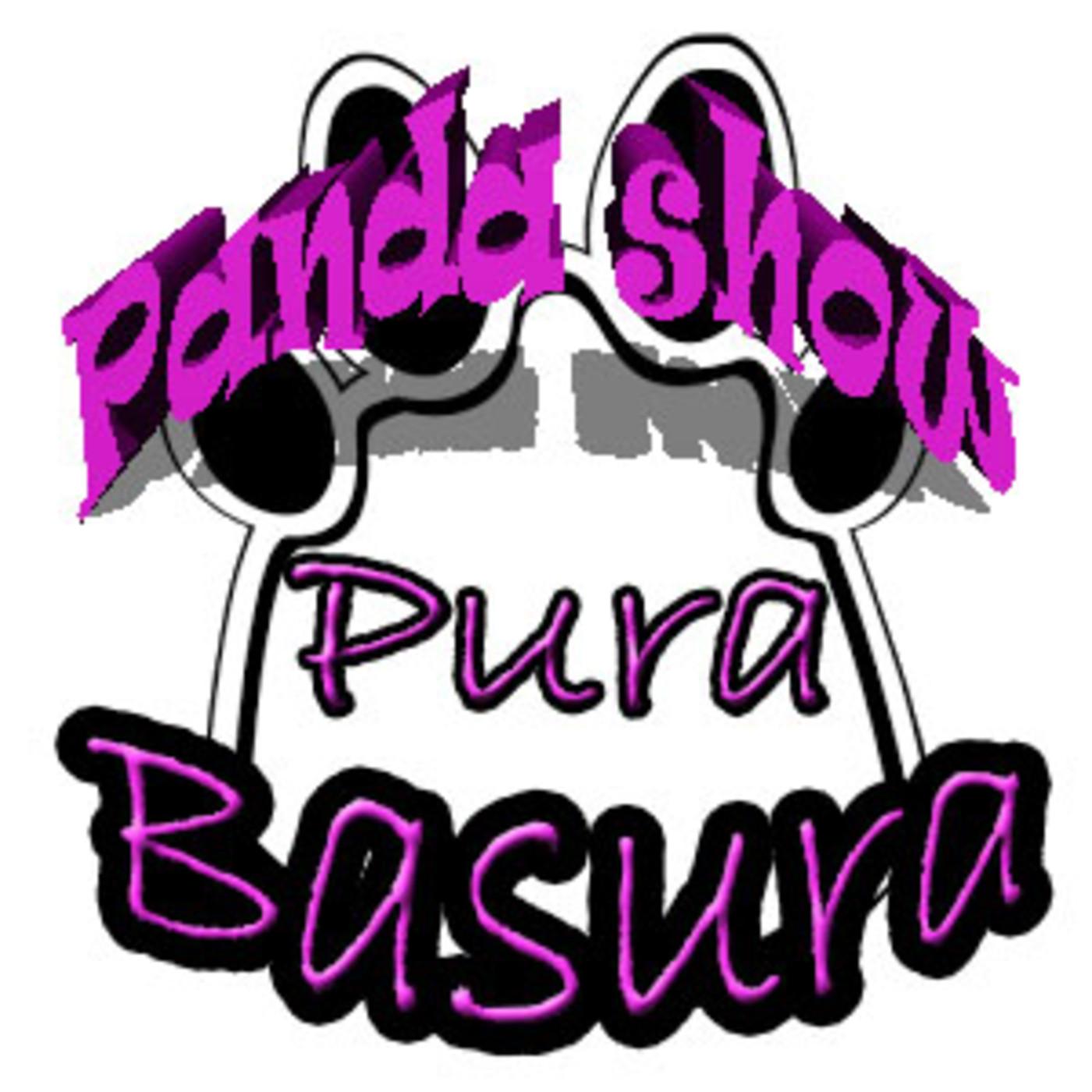 Panda show 14 agosto 2020