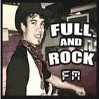 Full & Rock- Podcast