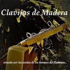 Clavijas de Madera Episodio 37