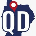 QD-Que Direm