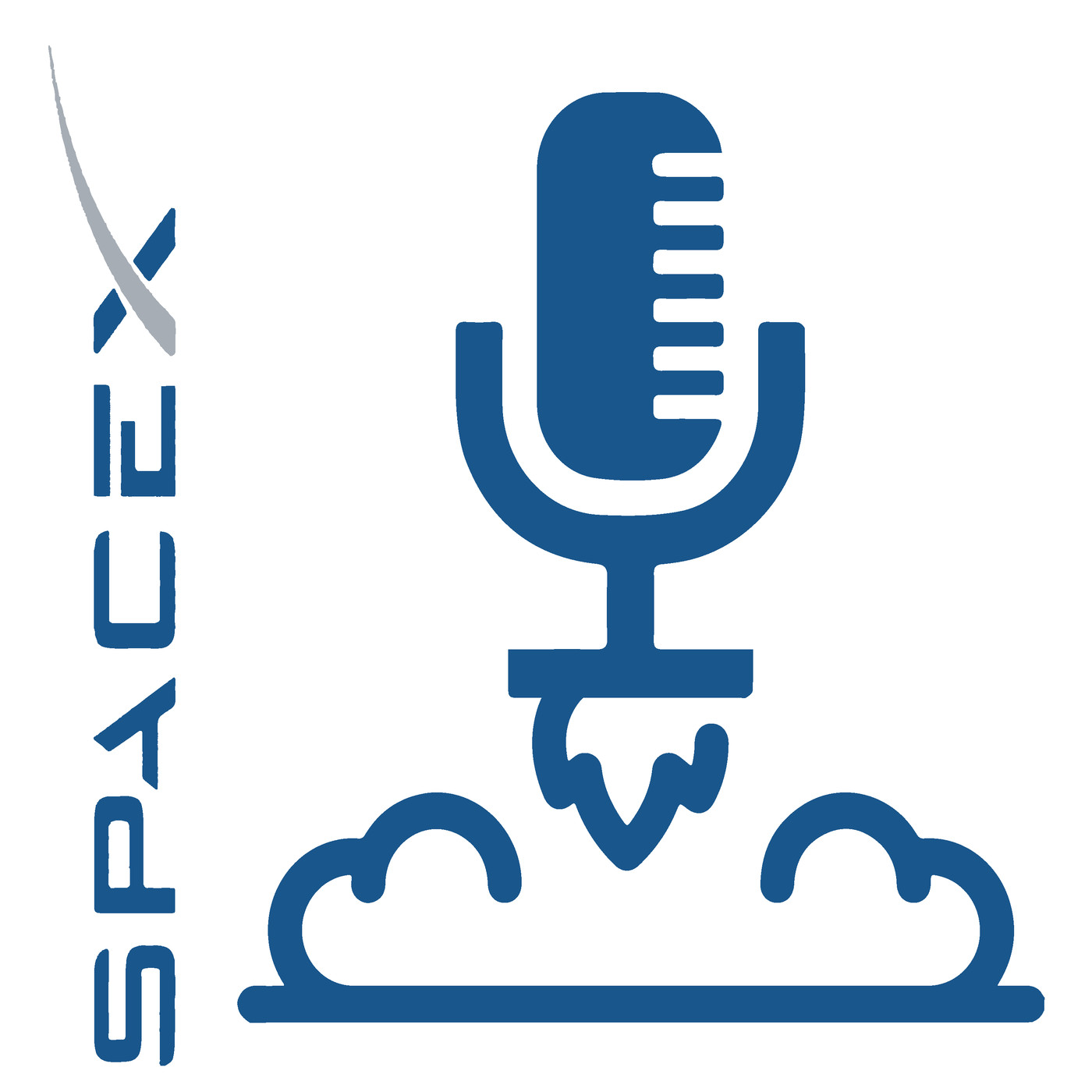 Ep.5 - SpaceX, Super Heavy