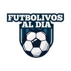 Futbolivos al Dia