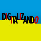 Digitalizando