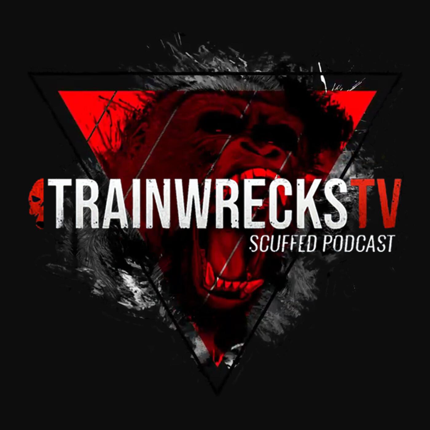 Episode 112 (Feat. Daily Dose, Corinna Kopf, FaZe Banks, and Ludwig)