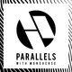 Parallels 042 with Monoverse (Pablo Artigas Guestmix)