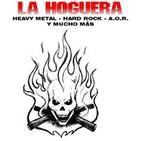 La Hoguera... Emisiones semanales 2014