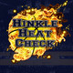 Hinkle Heat Check Episode 3