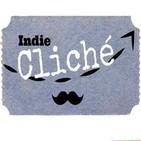 Indie Cliché