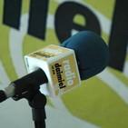 Radio Daimiel - Plenos