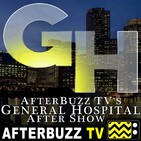 Week of October 14th - October 18th, 2019 'General Hospital' Review