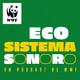 WWF Ecosistema Sonoro - 5 de diciembre