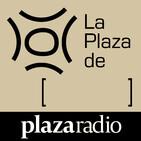 La Plaza de...