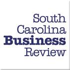 """SC Business Update from John """"Swampfox"""" Warner"""